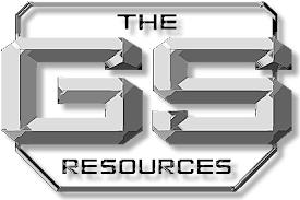 GSresources