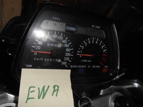 XN85_EWA